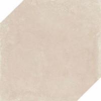 Шестиугольная плитка Kerama Marazzi 18015