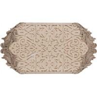 Керамическая плитка для ванной под мрамор Испания 78797227 Azulev