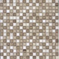 Мозаика для внутренней отделки Muare 78794491