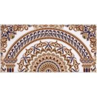 930614 Настенная плитка AZAHAR BASE Cas Ceramica 14x28