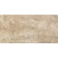 tubad280 Настенная плитка LAVISH BROWN 448x223 TUBADZIN 448x223 мм