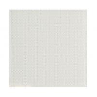 Керамическая плитка для стен РОЯЛ Bianco (Atlas Concorde Russia)