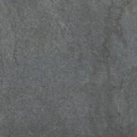 Керамогранит  Vitra K946586R0001VTE0