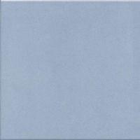 Керамическая плитка 938352 VIVES (Испания)