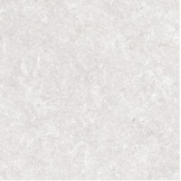 TES16063 ROCKLAND Moon Rect. 59.5*59.5 59.5x59.5