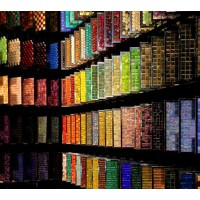 Коллекция Серии мозаики