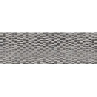 Керамическая плитка   Emigres 909624