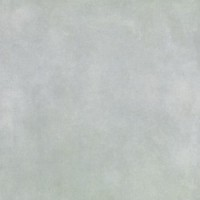 Керамогранит  для пола 60x60  Emigres 902692