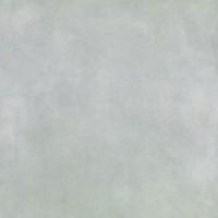 TES11921 Baltico Gris 60*60 60x60