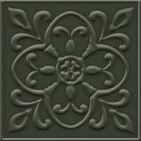Керамогранит 10400000125 Gracia Ceramica (Россия)