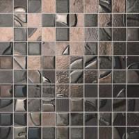Мозаика fKRR FAP Ceramiche
