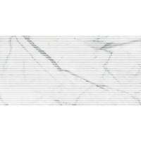 K-1000/SR Marble Trend Carrara 30х60