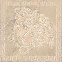 240384 MARBLE TOZZETTO MEDUSA BEIGE LEV 14,4x14,4