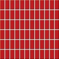 Altea Rosa Mozaika (2.3x4.8) 29.8*29.8