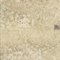 Керамическая плитка PT01857 Mainzu (Испания)