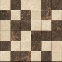 Mosaico Duomo 30x30
