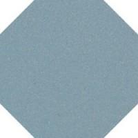 100OCBEP  oct.10 Pale Blue BEP 10x10