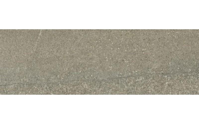 Керамическая плитка Rev. 9512 GRAFITO RECT.  30x90 Porcelanite Dos 912085