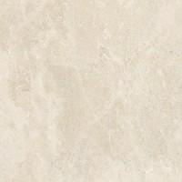 TES99843 Dorsa Crema 40x40