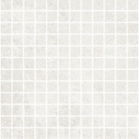 Мозаика TES77334