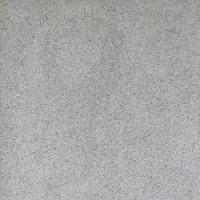 Керамогранит для пола для гаража Шахтинская плитка 010405001339