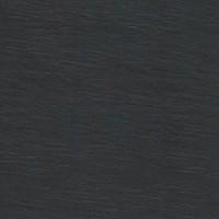 C226001031  Max Black Lappato 59.6x59.6