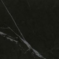 Керамогранит  глянцевый Gracia Ceramica 10400000143