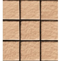 Мозаика TES77468 Trend (Италия)
