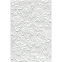 Керамическая плитка 8216 Kerama Marazzi (Россия)