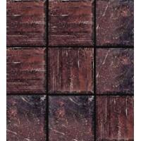 Brillante 228 31.6x31.6 (2x2)