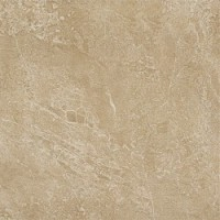 610015000382  Force Beige Lap 60x60