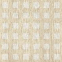 921813 Керамогранит JAVA DUNE RECT. APE Ceramica 60x60
