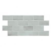 Керамическая плитка для стен GRAZIA CERAMICHE MELANGE Grey