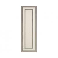 Керамическая плитка   Aparici G-3298