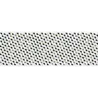 Керамическая плитка    Arcana 8Y3G