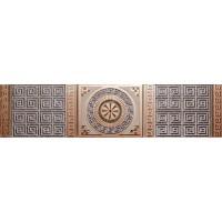 Керамическая плитка TES103143 BELLEZA (Россия)