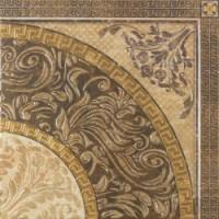 Керамическая плитка 45x45Almera Ceramica TES107380