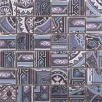 Mos Aladdin Pattern BL M4 17408 29.8x29.8
