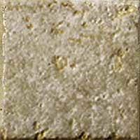 Керамическая плитка  для стен 15x15  LEONARDO 1502 TzzTF/815X15