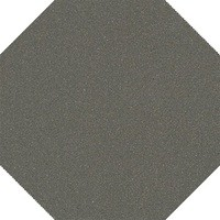 100OCANT oct.10 Charcoal ANT 10x10