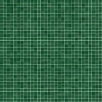 TES79104 Vitreo 105 1x1 31.6x31.6