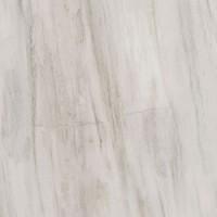 TES13898 Hill White Glossy 60x60