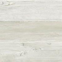 Керамическая плитка  для пола серая НЕФРИТ-КЕРАМИКА 01-10-1-16-01-06-1211