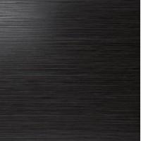 КПГ3xР202 Black 41.8x41.8