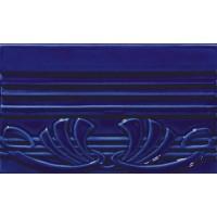 Керамическая плитка 12x20  TED9 Ceramiche Grazia