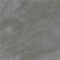 WE03LL Pulpis Living Lappato Sq. 6mm 120x120
