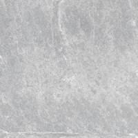 Alcor серый 40x40