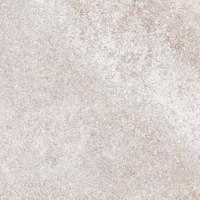 59671 Bianco 40x40