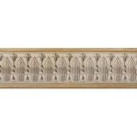 Керамическая плитка 8000751 Atlantic Tiles