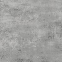 Cement 40x40